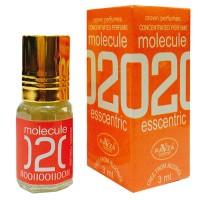 Molecule 02 Molecule Ravza Parfum 3ml