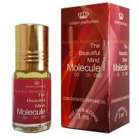 Molecule Beautiful Mind Ravza Parfum 3ml