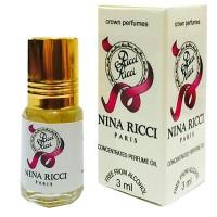 Nina Ricci Ravza Parfum 3ml