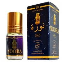 NOORA Ravza Parfum 3ml