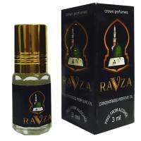 Ravza Ravza Parfum 3ml