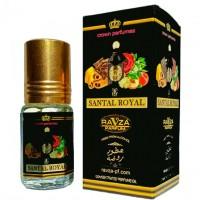 SANTAL ROYAL RAVZA 3ML