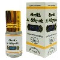 Sheikh Al Shuyukh 3ml Ravza Parfum