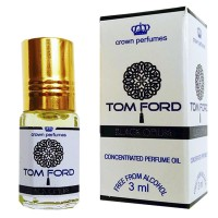 Tom Ford Black Opium Ravza Parfum 3ml