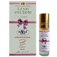 La Vie Est Belle Ravza 6 ML