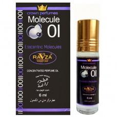 Molecule 01 Molecule Ravza Parfum6ml