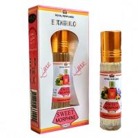 EX NIHILO SWEET MORPHINE   Ravza Parfum LUX