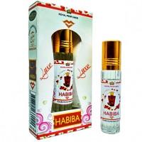 HABIBA Ravza Parfum LUX