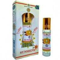 SUNSHINE Ravza Parfum LUX