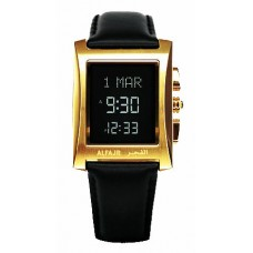 Наручные часы AL Fajr wl-08l