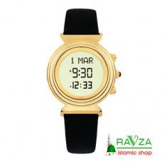 Наручные часы Al Fajr WF-14L