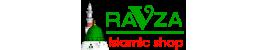 Исламский магазин Равза