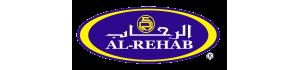 AlRehab
